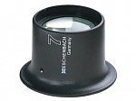 ESCHENBACH - 11243 - Watchmakers magnifier, planoconvex / 3x, WL12445