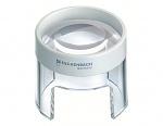 ESCHENBACH - 2626 - Stand magnifier, aspheric / 6x, WL12487