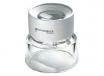 ESCHENBACH - 1153 - Stand magnifier, aplanatic / 8x, WL12451