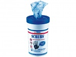 DYKEM - DY42230 - Scrubs hand cleansing towels, WL33493