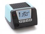 WELLER - T0053434699N - 1-channel supply unit, 90 W, WL40092