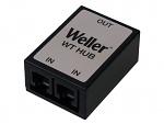 WELLER - WT HUB - Controller for Zero Smog, WL38687