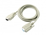 WELLER - T0053119199 - Interface cable RS 232, WL19130