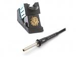 WELLER - T0052711799N - Hot air piston set with safety deposit, WL23538