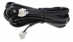 WELLER - T0058764710 - WX connecting cable, 2 m, WL26432