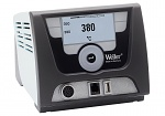 WELLER - T0053417399N - 1-channel supply unit, 200 W, WL26691