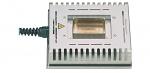 WELLER - T0052704299N - Solder bath 150 W, 24 V, WL18360