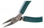 EREM - 570E - ESD tip cutter, tapered, WL17202