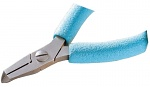 EREM - 555E - Tip cutter, WL17201