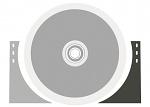 CAB - 8930756 - Blade protection 2 / 70-ri, MAESTRO, WL18660