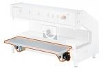 CAB - 8931120 - Storage table for MAESTRO 4M / 450, WL23624