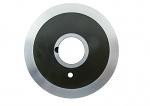 CAB - 8930513 - Circular blade for MAESTRO 2/2M, WL10784