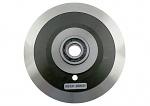CAB - 8930509 - Circular blade for MAESTRO 2...4M, WL23290