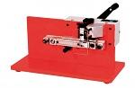 BURST & ZICK - C 066 HA - Cutting device, 1.3 / radial, 12,7 mm, WL10743