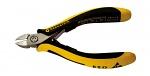 BERNSTEIN - 3-971-15 - ESD side cutter TECHNICline, WL43211