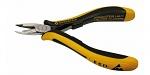BERNSTEIN - 3-606-15 - ESD Tail Cutter CLASSICline, WL43180