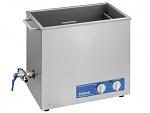 SONOREX - RM210U - Ultrasonic bath 210 l without heating, WL33472