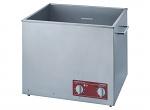 SONOREX - RK 1050 CH - Ultrasonic bath 90 l, heatable, WL19126