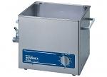 SONOREX - RK 514 - Ultrasonic bath 13.5 l, WL21937