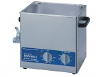SONOREX - RK 510 H - Ultrasonic bath 9.7 l, heatable, WL10496