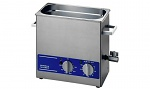 SONOREX - RK 255 H - Ultrasonic bath 5.5 l, WL30511