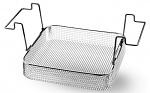SONOREX - K 14 - Basket, ultrasonic bath, WL18611