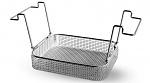 SONOREX - K 10 - Basket, ultrasonic bath, WL10480