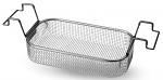 SONOREX - K 3C - Basket, ultrasonic bath, WL10482