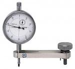 CAB - 8970208 - Measuring device for MAESTRO, WL18377