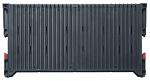 CAB - 8910060 - ESD rack wall, PCB magazine 180, WL10756