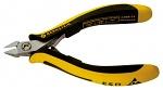 BERNSTEIN - 3-966-15 - ESD side cutter TECHNICline, WL43208