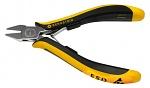 BERNSTEIN - 3-604-15 - ESD side cutter CLASSICline, WL43179
