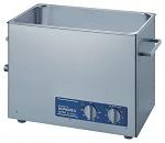 SONOREX - RK 1028 H - Ultrasonic bath 28 l, heatable, WL18155