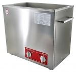 SONOREX - RK 1028 CH - Ultrasonic bath 45 l, heatable, WL24452