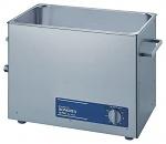 SONOREX - RK 1028 - Ultrasonic bath 28 l, WL19829