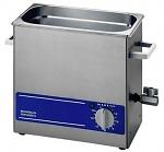 SONOREX - RK 255 - Ultrasonic bath 5.5 l, WL30510