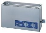 SONOREX - RK 156 BH - Ultrasonic bath 9.0 l, heatable, WL10493
