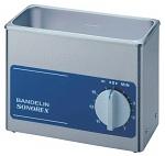 SONOREX - RK 31 - Ultrasonic bath 0.9 l, WL10494