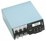 WELLER - T0053366699N - Supply unit, 420 W, WL23628