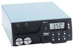 WELLER - T0053377699N - 2-channel supply unit, 300 W, WL26390