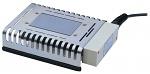 WELLER - T0052702899N - Metal preheating plate for assembled printed circuit boards, WL17087