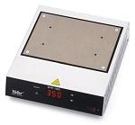 WELLER - T0053364899N - Preheating plate 1000 W, WL25824