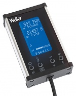 WELLER - 700-3057 - Remote control MG devices, WL30719