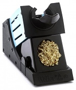 WELLER - T0051515299N - Safety rest with brass wool, FE retrofit kit, WL23625