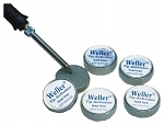 WELLER - T0051303199 - Lötspitzenverzinner / Tip-Activator, WL16379