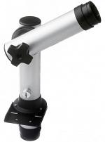 WELLER - T0058762747N - 1 articulated suction arm, Easy Click, aluminium, WL30717