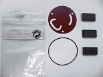 WELLER - T0058711716 - Repair kit for VAC pump VP801, WL27315