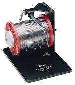 WELLER - SD 1000 - Lötdrahtabroller bis 1 kg, WL17060