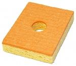 WELLER - 005 22 419 00 - Cleaning sponge for soldering tips, WL16446
