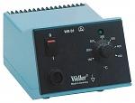 WELLER - T0053252699N - 1-channel supply unit, 200 W, WL17040
